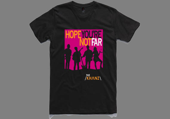 http://labelstate.com/products/hope-youre-not-far